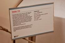 technicke-muzeum-v-brne-auta-a-motorky- (6)