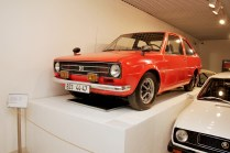 technicke-muzeum-v-brne-auta-a-motorky- (7)