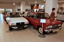 technicke-muzeum-v-brne-auta-a-motorky- (8)