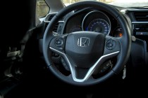 test-2018-honda-jazz-15-i-vtec- (15)