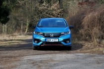 test-2018-honda-jazz-15-i-vtec- (2)
