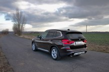 test-bmw-x30-30d-xdrive- (10)