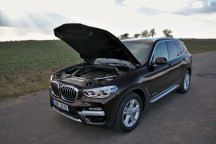 test-bmw-x30-30d-xdrive- (15)