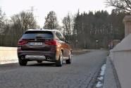 test-bmw-x30-30d-xdrive- (19)