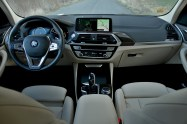 test-bmw-x30-30d-xdrive- (23)