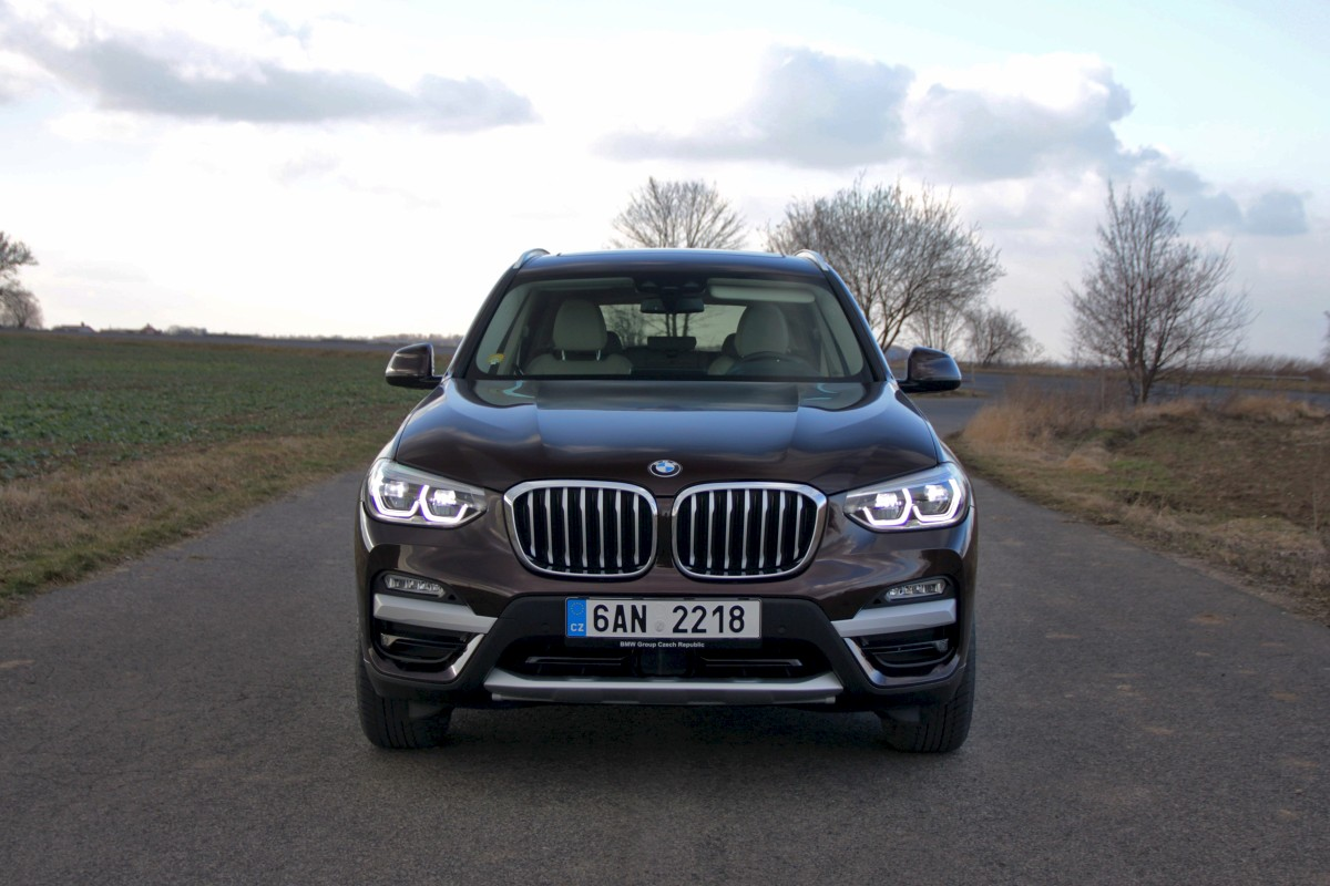 test-bmw-x30-30d-xdrive- (7)