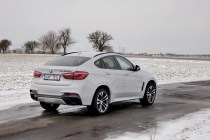test-bmw-x6m50d-xdrive- (12)