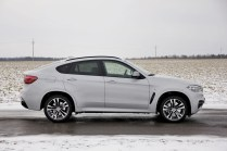 test-bmw-x6m50d-xdrive- (13)