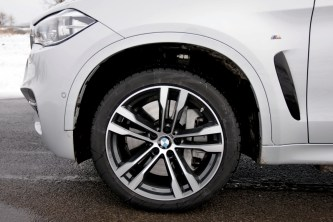 test-bmw-x6m50d-xdrive- (18)