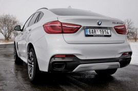 test-bmw-x6m50d-xdrive- (21)