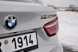 test-bmw-x6m50d-xdrive- (24)