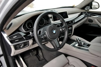 test-bmw-x6m50d-xdrive- (28)