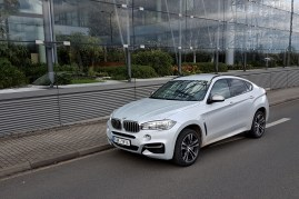 test-bmw-x6m50d-xdrive- (3)