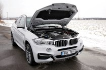 test-bmw-x6m50d-xdrive- (51)