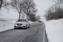 test-bmw-x6m50d-xdrive- (57)