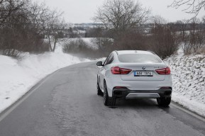 test-bmw-x6m50d-xdrive- (59)