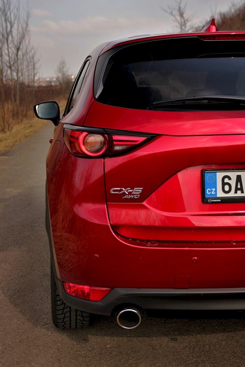 test-mazda-cx-5-skyactiv-g-195-awd-at- (14)