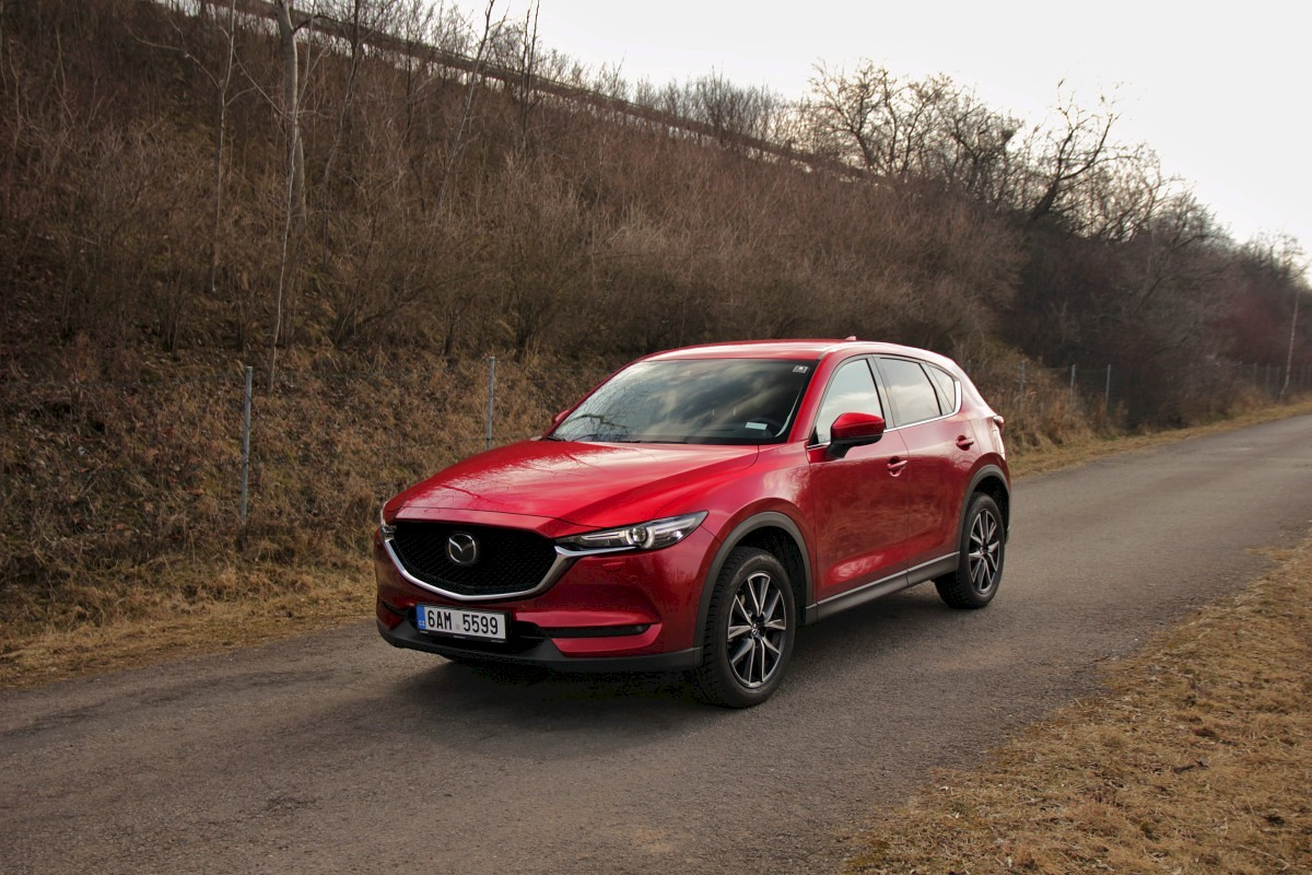 test-mazda-cx-5-skyactiv-g-195-awd-at- (3)