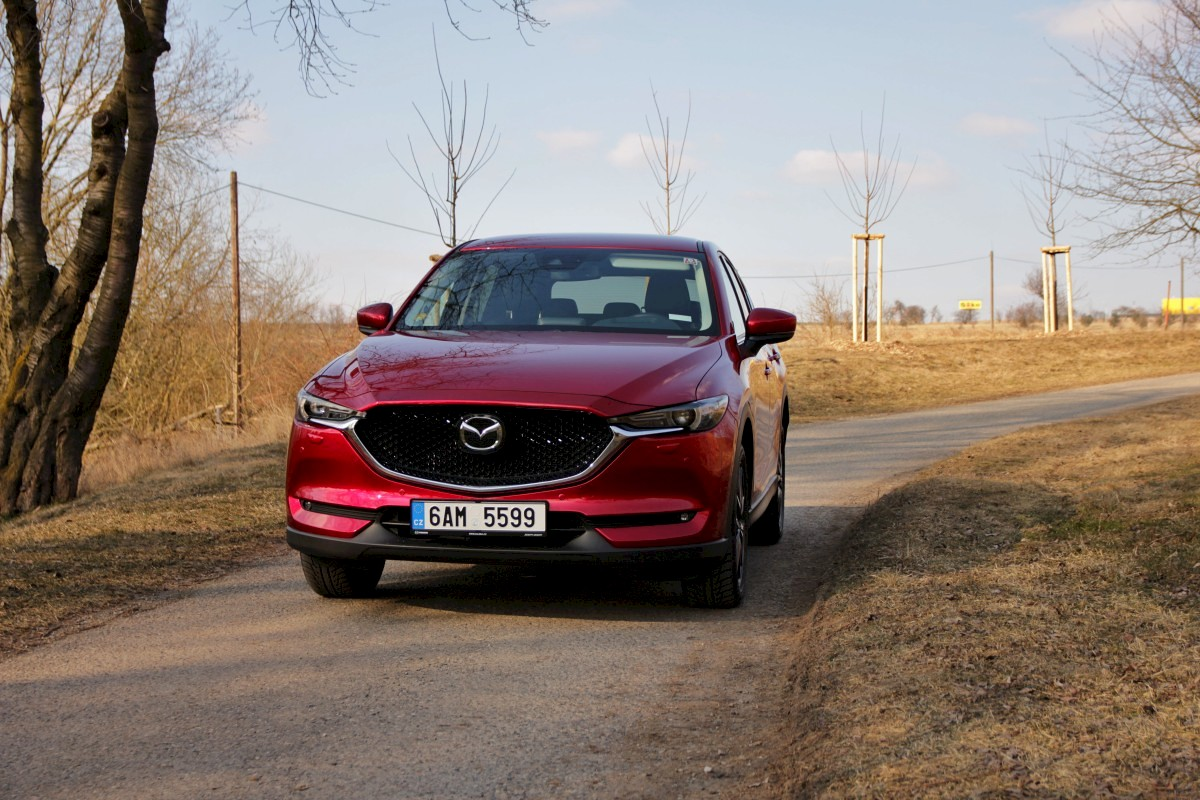test-mazda-cx-5-skyactiv-g-195-awd-at- (34)