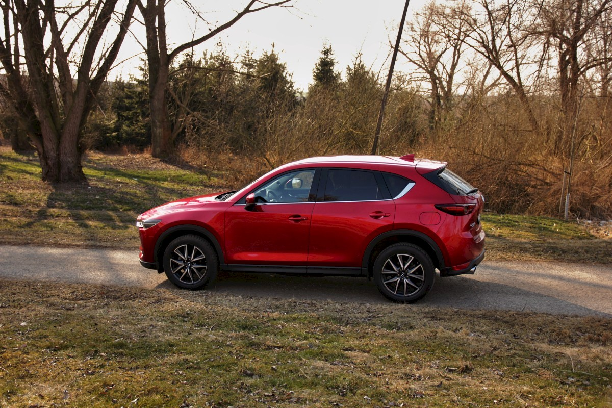 test-mazda-cx-5-skyactiv-g-195-awd-at- (38)