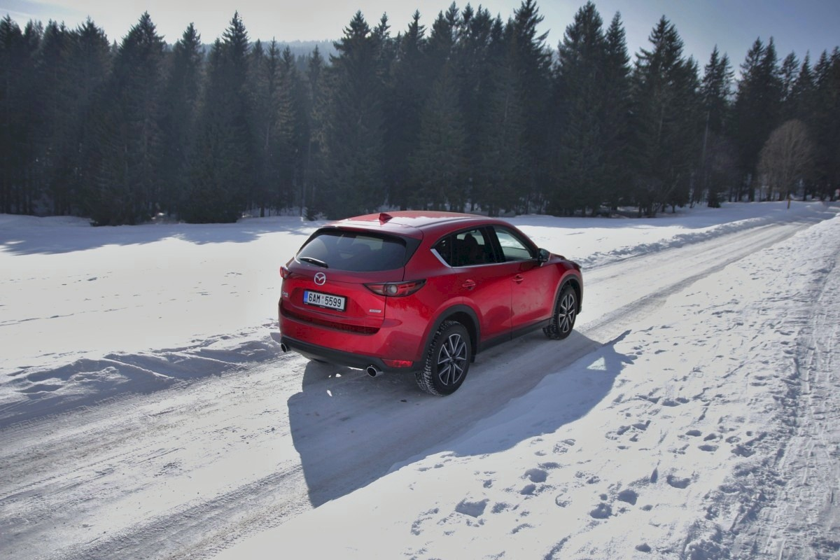 test-mazda-cx-5-skyactiv-g-195-awd-at- (42)