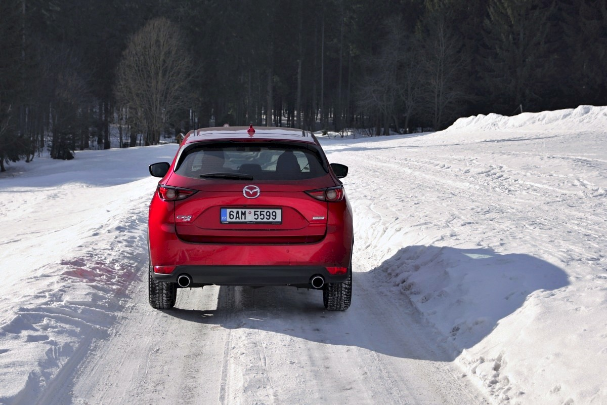 test-mazda-cx-5-skyactiv-g-195-awd-at- (43)
