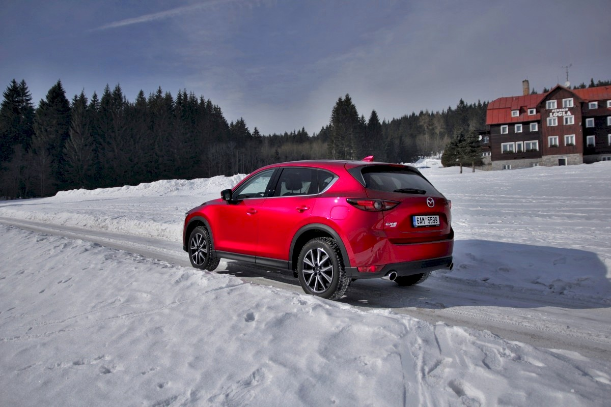 test-mazda-cx-5-skyactiv-g-195-awd-at- (45)