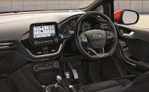 1804-ford-Fiesta-Sport-Van-02