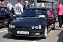 2018-04-14-classic-drive-sraz-oc-sestka- (19)