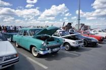 2018-04-14-classic-drive-sraz-oc-sestka- (32)