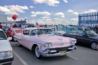 2018-04-14-classic-drive-sraz-oc-sestka- (38)