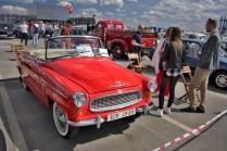 2018-04-14-classic-drive-sraz-oc-sestka- (46)