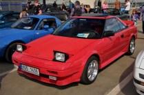 2018-04-14-classic-drive-sraz-oc-sestka- (61)