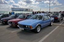 2018-04-14-classic-drive-sraz-oc-sestka- (62)