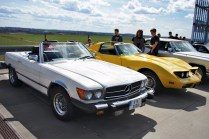 2018-04-14-classic-drive-sraz-oc-sestka- (72)
