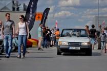 2018-04-14-classic-drive-sraz-oc-sestka- (77)