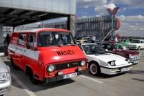 2018-04-14-classic-drive-sraz-oc-sestka- (83)