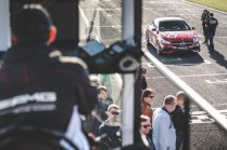 2018-04-AMG-Driving-Academy-Autodrom-Most- (14)