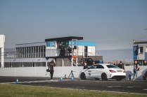 2018-04-AMG-Driving-Academy-Autodrom-Most- (15)