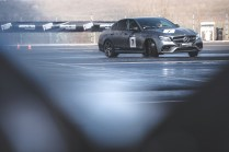 2018-04-AMG-Driving-Academy-Autodrom-Most- (29)