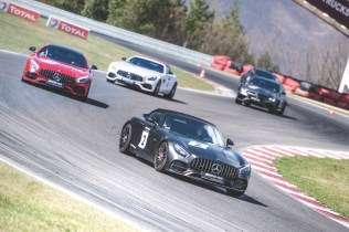 2018-04-AMG-Driving-Academy-Autodrom-Most- (33)