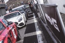 2018-04-AMG-Driving-Academy-Autodrom-Most- (36)