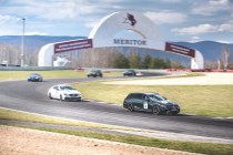 2018-04-AMG-Driving-Academy-Autodrom-Most- (37)