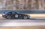 2018-04-AMG-Driving-Academy-Autodrom-Most- (40)