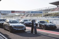 2018-04-AMG-Driving-Academy-Autodrom-Most- (5)