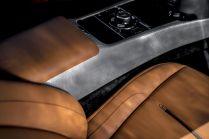 Rolls-Royce-Wraith-Luminary-Collection-8