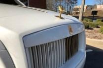 Rolls-royce wraith (3)