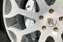 Rolls-royce wraith (4)