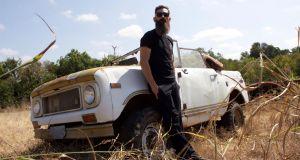 Zmena-rychlosti-Aaron-Kaufman