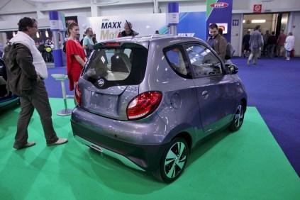 autosalon-bratislava-elektromobil-zd- (4)